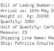 USA Importers of yeast - Cascadia Importers Inc