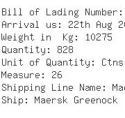 USA Importers of yellow 12 - L G Sourcing Inc