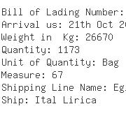 USA Importers of yellow 1 - Shuman Produce Inc