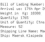 USA Importers of yellow jacket - Lg Sourcing Inc