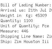USA Importers of yellow marble - Perez  &  Cia De Pr Inc
