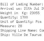 USA Importers of yellow peach - Oec Freight Miami Inc