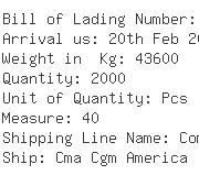 USA Importers of yellow peach - Pudong Trans Usa Inc