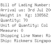 USA Importers of zinc coil - Mitsui Steel Inc Nashville Office