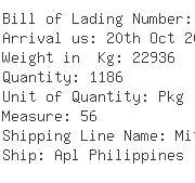 USA Importers of zip bag - Panda Logistics Usa Inc