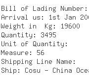 USA Importers of zip bag - Minigrip Zip-pak