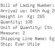 USA Importers of zip jacket - Mervyns Llc