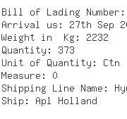 USA Importers of zip jacket - Vinpac Container Line La Inc